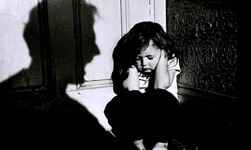 Parler des violences et maltraitances en consultation à Toulouse